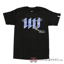 products/Cloud-TShirt-1.jpg