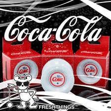 products/CocaCola-Icon.jpg