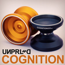 products/Cognition_Icon_a816684c-e415-458b-8b53-9a780b833d47.jpg
