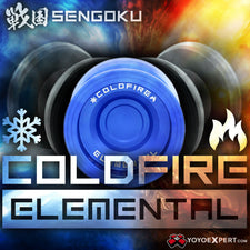 products/ColdFire_Icon_7e359f96-eed3-47af-8770-62a58bb8dddb.jpg