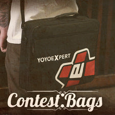 products/Contest-Bags-Icon.jpg
