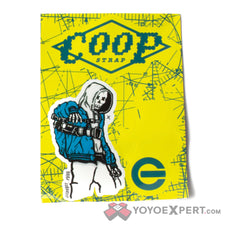 products/CoopStrap-Sticker.jpg