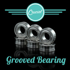 products/CrucialBearing-Icon.jpg