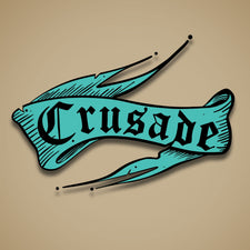 products/Crusade-Icon.jpg