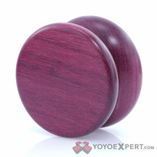 products/Currier-PurpleHeart-1.jpg