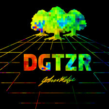 products/DGTZR-Icon.jpg