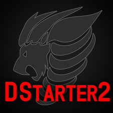 products/DStarter2-Icon.jpg
