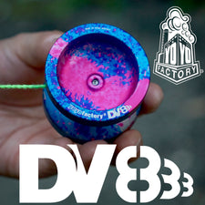 products/DV888-Icon.jpg