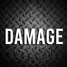 products/Damage-Icon.jpg