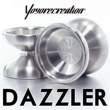 products/Dazzler_Icon_aa91e584-66e7-433b-8fe5-4c41165045d9.jpg