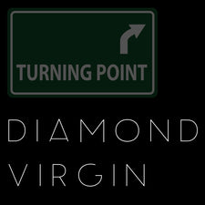 products/DiamondVirgin-Icon.jpg