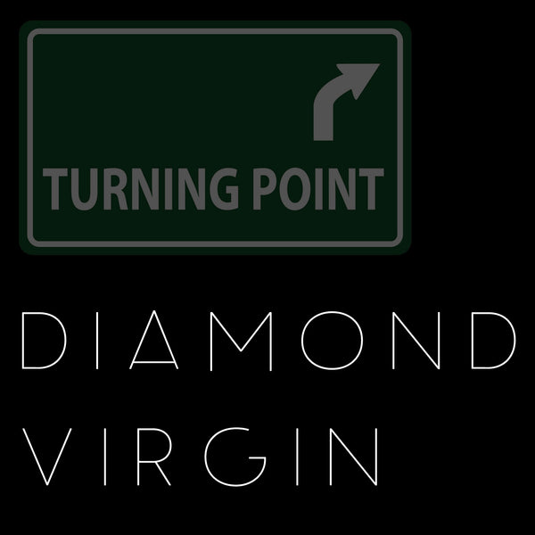 Diamond Virgin-1