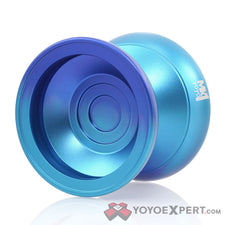 products/Diffraction2-Blue-1.jpg