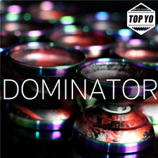 products/Dominator_Icon_e9c3a90d-28f6-4393-aa3e-d4d05fd1cb7c.jpg