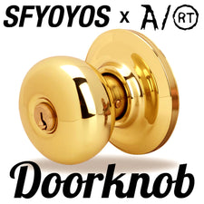 products/Doorknob-Icon.jpg