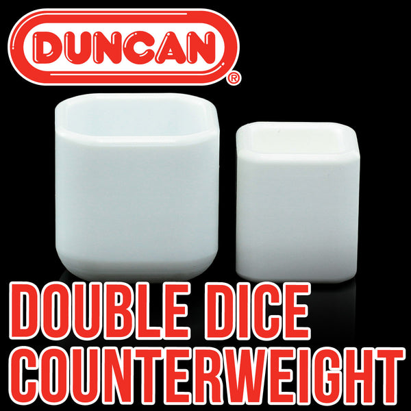 Double Dice Counterweight-1
