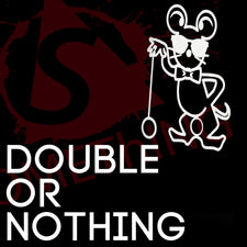 products/DoubleOrNothing-Icon.jpg