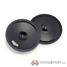 products/Duncan-FingerspinCaps-Black.jpg