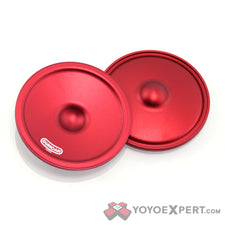 products/Duncan-FingerspinCaps-Red.jpg