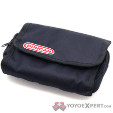products/Duncan-LargePouch-4_369f2ae6-5c93-4d2b-8a24-a1a1a3098a86.jpg