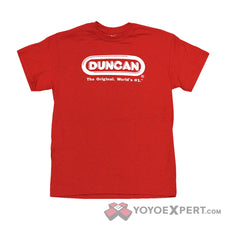 products/Duncan-TShirt-Red.jpg