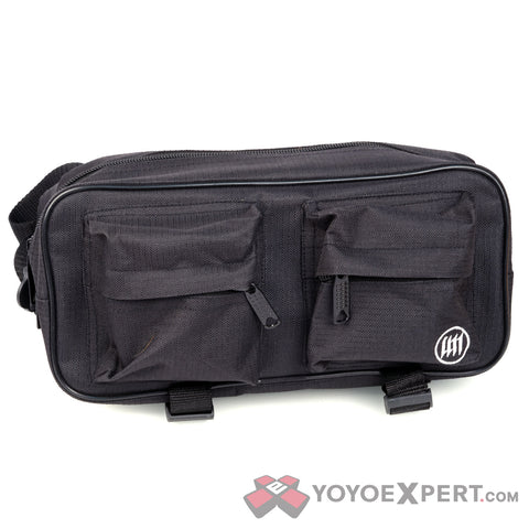 Unknown ESSNTL-01 YoYo Bag