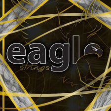 products/EagleStrings-Icon.jpg