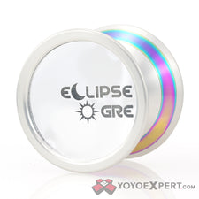 products/EclipseOgre-1.jpg