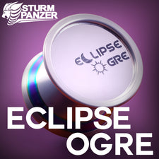 products/EclipseOgre-Icon.jpg