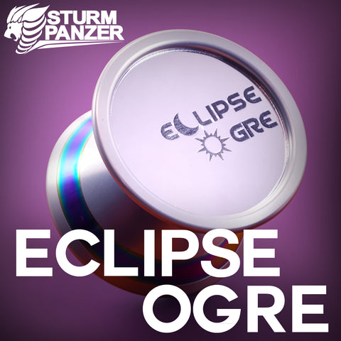 SY-012 Eclipse Ogre Arousal