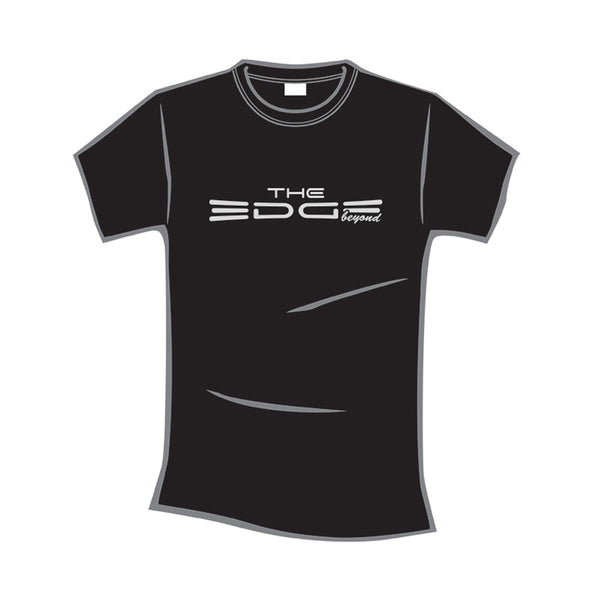 Edge Beyond T-Shirt