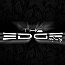 products/EdgeInfinity-Icon.jpg