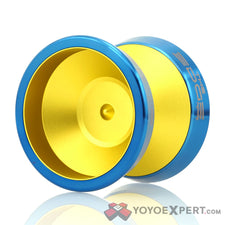 products/EdgeInfinity-YellowBlue-1.jpg