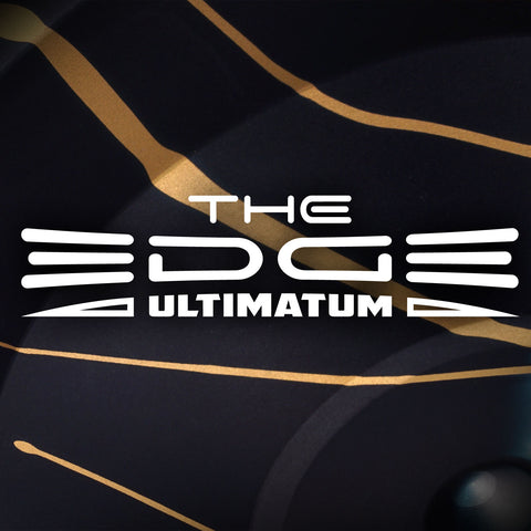 Edge Ultimatum