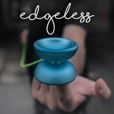 products/Edgeless-ICON.jpg