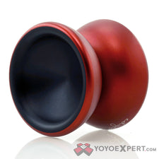 products/Edgless-YoYoFactory-YoYo-12.jpg