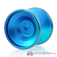 products/Endgame-BlueFade-1.jpg