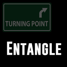 products/Entangle-Icon.jpg