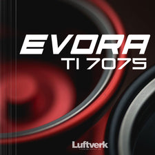 products/Evora-Icon.jpg