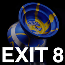products/Exit8-Icon.jpg