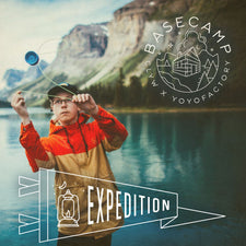 products/Expedition-Icon.jpg