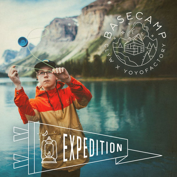 Expedition-1