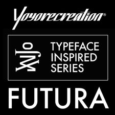 products/FUTURA-ICON.jpg