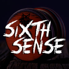 products/Fallen44-SixthSense-Icon.jpg