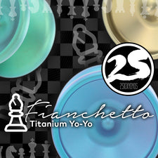 products/Fianchetto-Icon.jpg