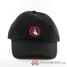 products/Fingerspin-Hat-Black.jpg