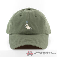products/Fingerspin-Hat-Green-1.jpg