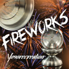 products/Fireworks_Icon_f67332a0-bce3-4af6-9d9d-ebf401ce833e.jpg