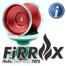 products/Firrox7075-Icon.jpg