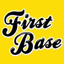 products/FirstBase-Icon.jpg